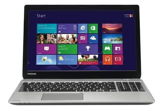 Herní notebook Toshiba Satellite M50D-A-10Z ( PSKPSE-00J01NCZ) ROZBALENO