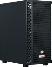 Herní PC HAL3000 MEGA Gamer Elite /i7/16GB/RTX2060/1TBSSD/W10 + ZDARMA USB-C/RJ45 redukce Olpran