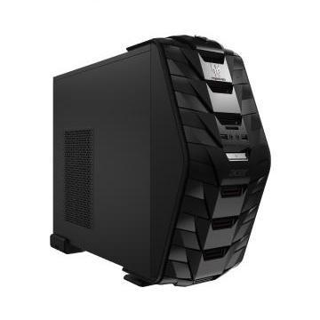 Herní PC sestava Acer Aspire G3710, DTB1PEC007