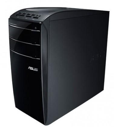 Herní PC sestava Asus CM6830-CZ002S