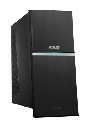 Herní PC sestava ASUS G10AC-CZ001D