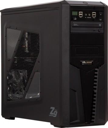 Herní PC sestava HAL3000 GAME 7518