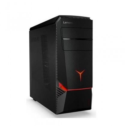 Herní PC sestava Lenovo IC Y720  AMD Ryzen 5 1400/128GB+1TB/8G/RX 570 4GB/W10H