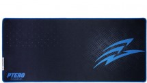 Herní podložka EVOLVEO Ptero GPX100 XL