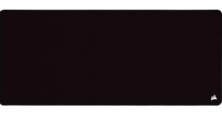 Herní podložka pod myš Corsair MM350 PRO