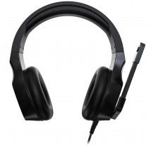 Herní sluchátka Acer Nitro (NP.HDS1A.008)