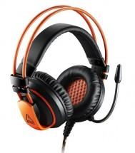 Herní sluchátka Canyon Corax (CND-SGHS5A)
