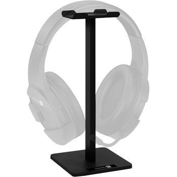 Herní sluchátka Connect IT stojan na sluchátka
