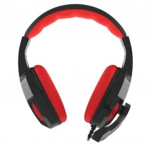 Herní sluchátka Genesis Argon 100 (NSG-1433)