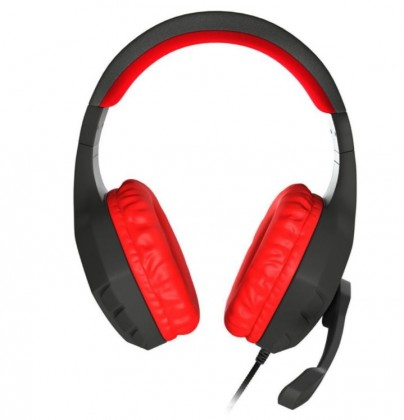 Herní sluchátka Genesis Argon 200 (NSG-0900)