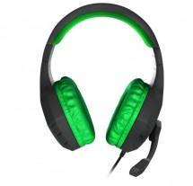 Herní sluchátka Genesis Argon 200 (NSG-0903)