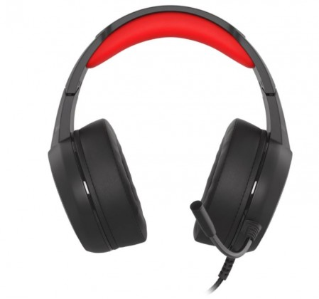 Herní sluchátka Genesis Neon 200 (NSG-1609)