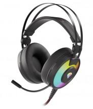 Herní sluchátka Genesis Neon 600