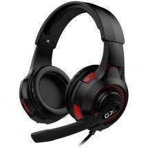 Herní sluchátka Genius GX HS-G600V (31710015400)