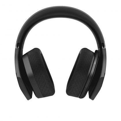 Herní sluchátka Herní sluchátka DELL Alienware AW988, mikrofon, bezdrát., černá