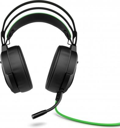 Herní sluchátka Herní sluchátka HP Pavilion Gaming 600 Headset
