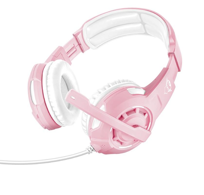 Herní sluchátka Herní sluchátka Trust GXT 310P