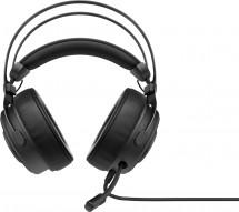 Herní sluchátka HP OMEN Blast (1A858AA)