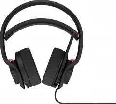 Herní sluchátka HP OMEN Mindframe Cooling Headset