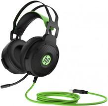 Herní sluchátka HP Pavilion Gaming 600 Headset