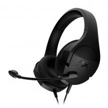 Herní sluchátka HyperX Cloud Stinger Core, černá