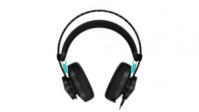 Herní sluchátka Lenovo LEGION H300 Stereo (GXD0T69863)