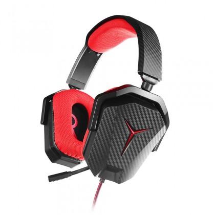 Herní sluchátka Lenovo Y Gaming Stereo Sound Headset-ROW