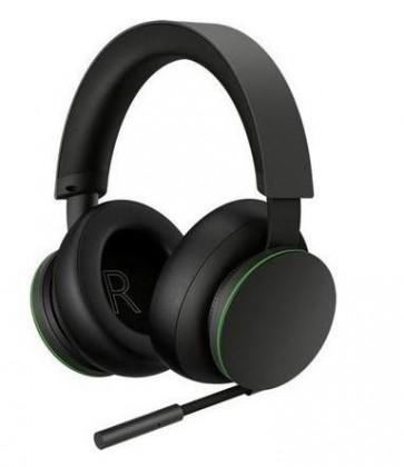 Herní sluchátka Microsoft Xbox (TLL-00002)