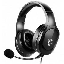 Herní sluchátka MSI IMMERSE GH20 (S37-2101030-SV1)