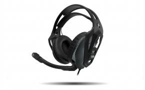 Herní sluchátka OZONE Nuke Pro (OZ3080)