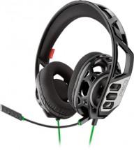 Herní sluchátka Plantronics RIG 300 HX (211835-05)