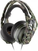 Herní sluchátka Plantronics RIG 400 (213858-05)