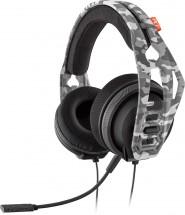 Herní sluchátka Plantronics RIG 400HS (210681-05)