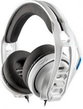 Herní sluchátka Plantronics RIG 400HS (213862-05)