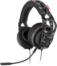 Herní sluchátka Plantronics RIG 400HX (210682-05)