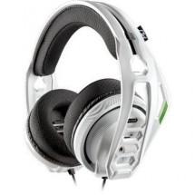 Herní sluchátka Plantronics RIG 400HX (214041-05)