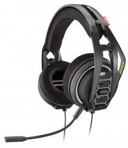 Herní sluchátka Plantronics RIG 400HX DOLBY Atmos (210570-05)