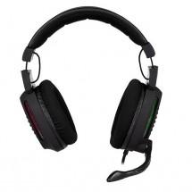 Herní sluchátka Tracer Gamezone Aligator (TRASLU46466)