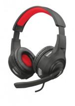 Herní sluchátka Trust GXT 307 Ravu (22450)