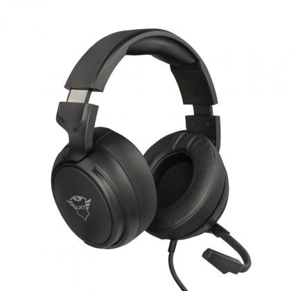 Herní sluchátka Trust GXT 433 Pylo (23381)