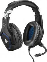Herní sluchátka Trust GXT 488 Forze-B (23530)