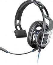 Herní sluchátko Plantronics RIG 100HC (213745-05)