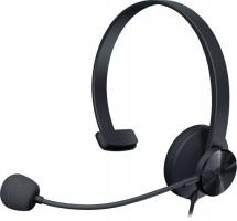Herní sluchátko Razer Tetra, pro PS4, XBOX, Nintendo, černá