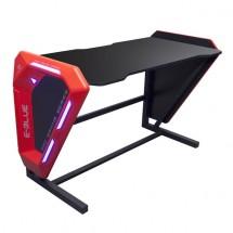 Herní stůl E-Blue EGT002 EGT002BKAA-IA