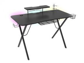 Herní stůl Genesis Holm 300 RGB