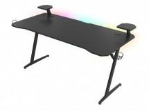 Herní stůl Genesis Holm 510 RGB (NDS-1732)