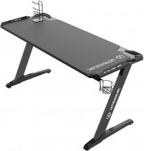 Herní stůl Ultradesk Space XXL (UDESK-SP-BX)