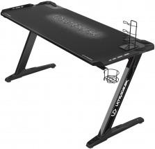 Herní stůl Ultradesk Space XXL (UDESK-SP-WX)