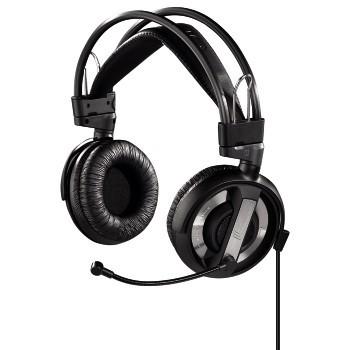 Herní uRage xPlode gamingový headset (113700)