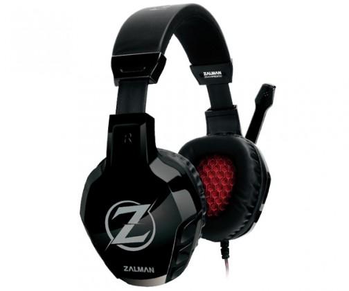 Herní Zalman ZM-HPS300